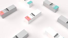 prems boxes.jpg