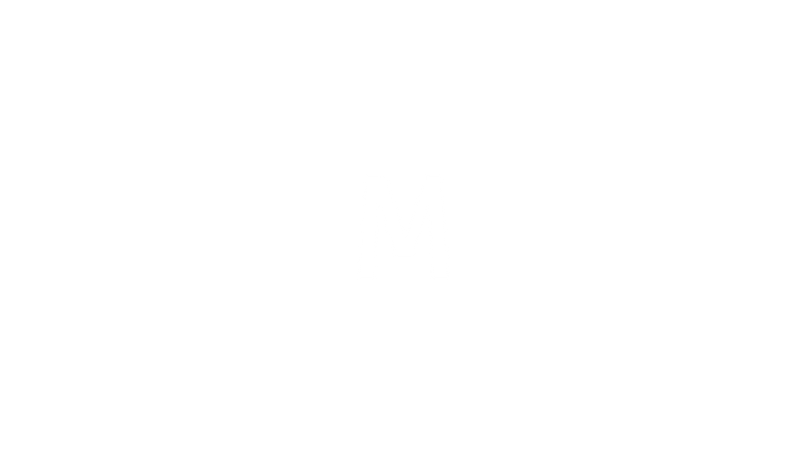 mr minimal transparent white.png