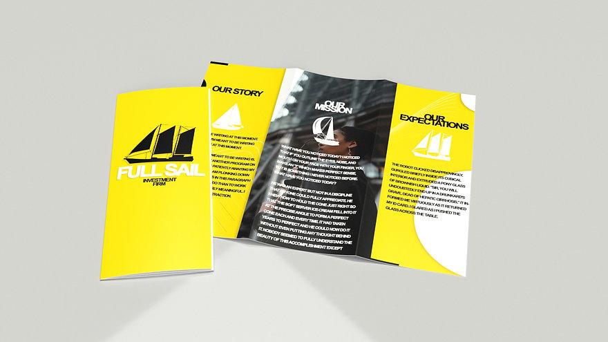new brochure.jpg