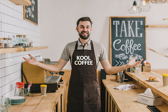 kool coffee.jpg