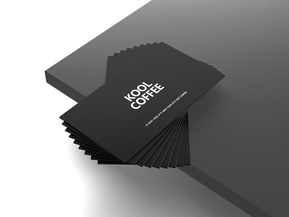 kool cofee design.png