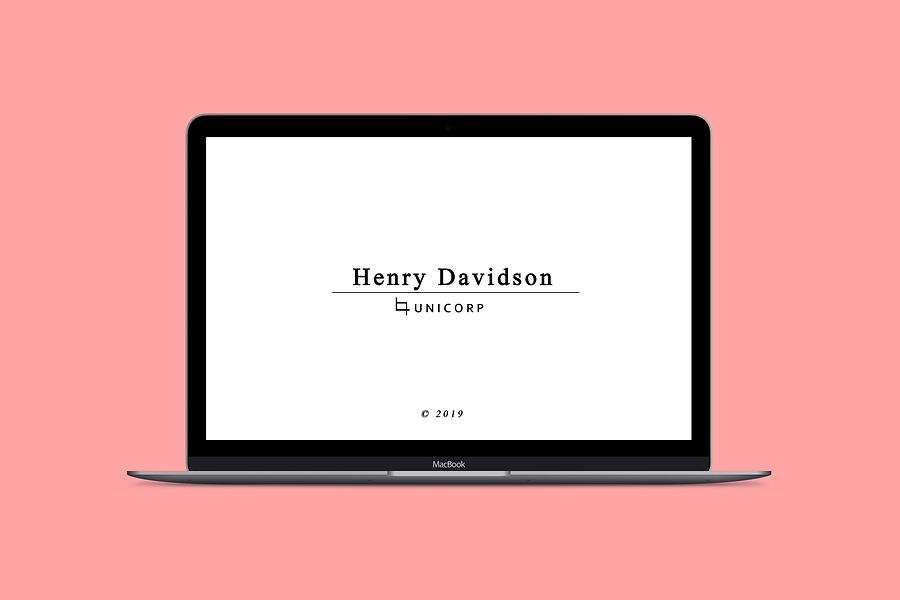 HENRY DAVIDSON.png