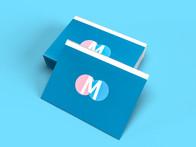 m card.jpg