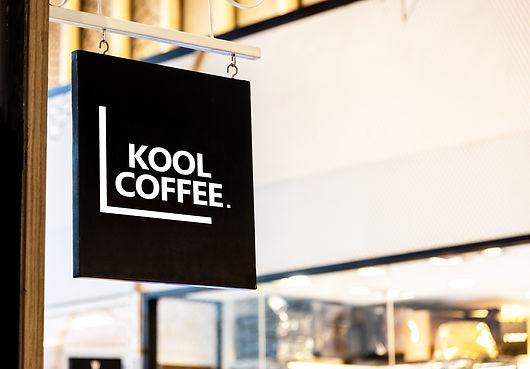 cool cofee design 3.jpg