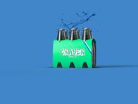 crayer 6 pack.jpg