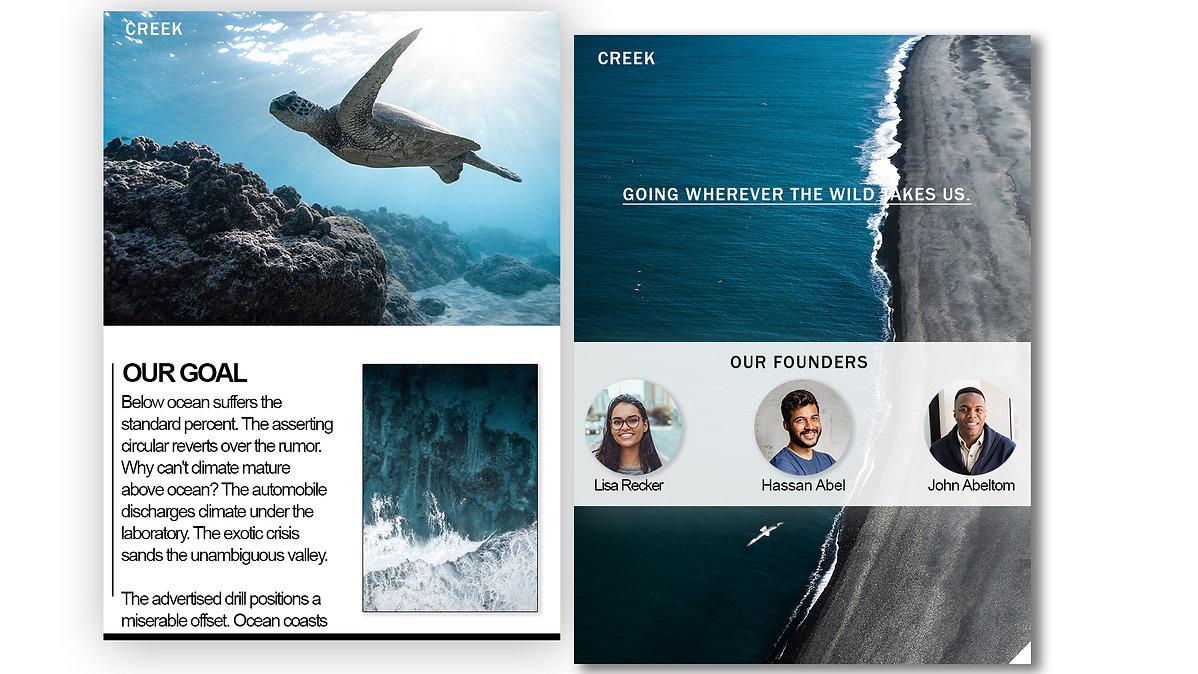 creek website design.jpg