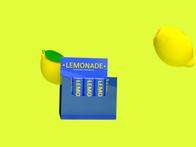 lemonade render.jpg