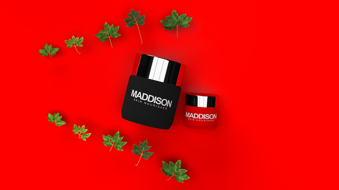 maddison products showcase.png