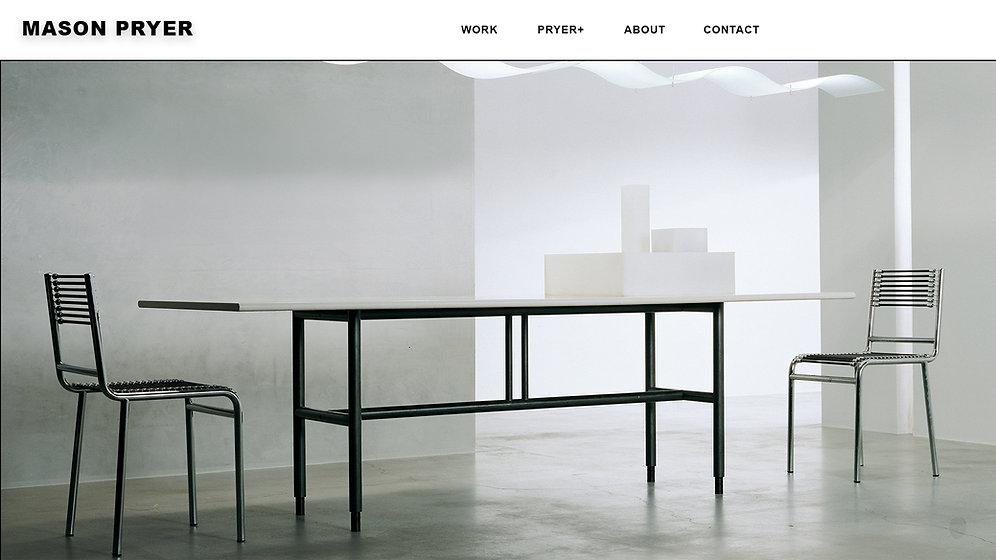 mason pryer web design.jpg