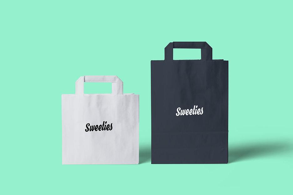 Paper Bag design.jpg