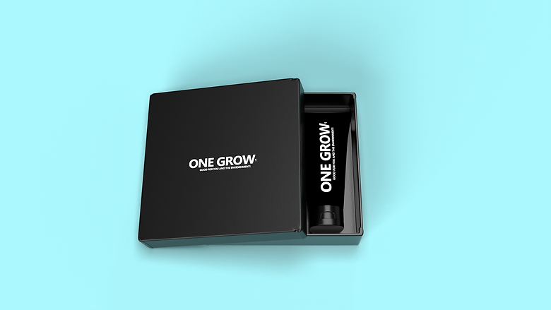 one grow 2.png