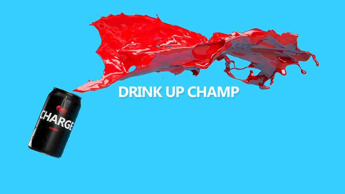 drink design.png