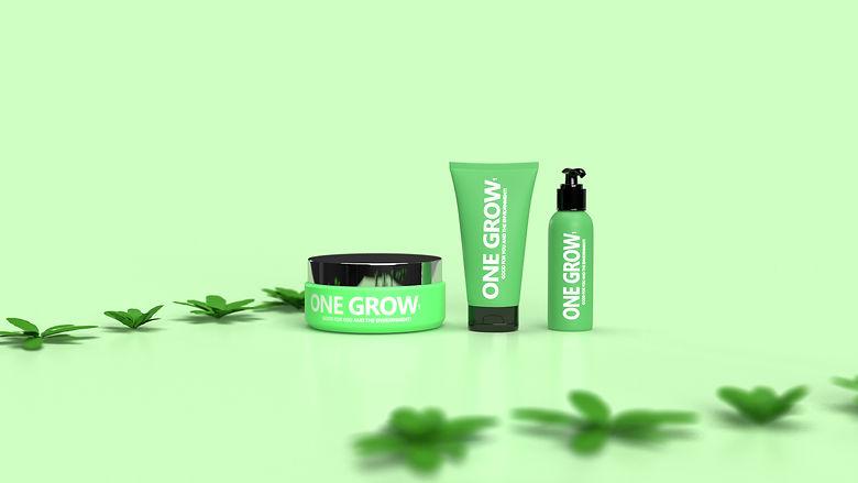one green.jpg