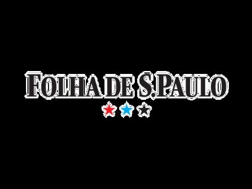 O STF E OS PROCESSOS CONTRA O EX-PRESIDENTE LULA