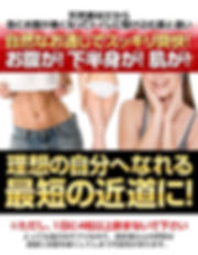 img_09_2.jpg
