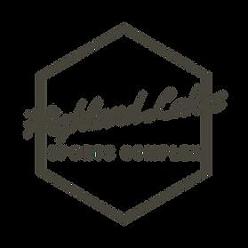 HL Sports Complex Logo FINAL.png
