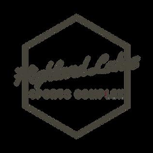 Highland Lakes Sports Complex logo
