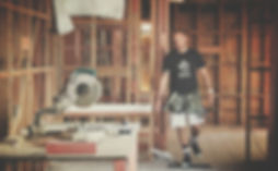 builder_edited.jpg