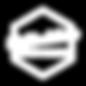 HL Sports Complex Logo (4).png