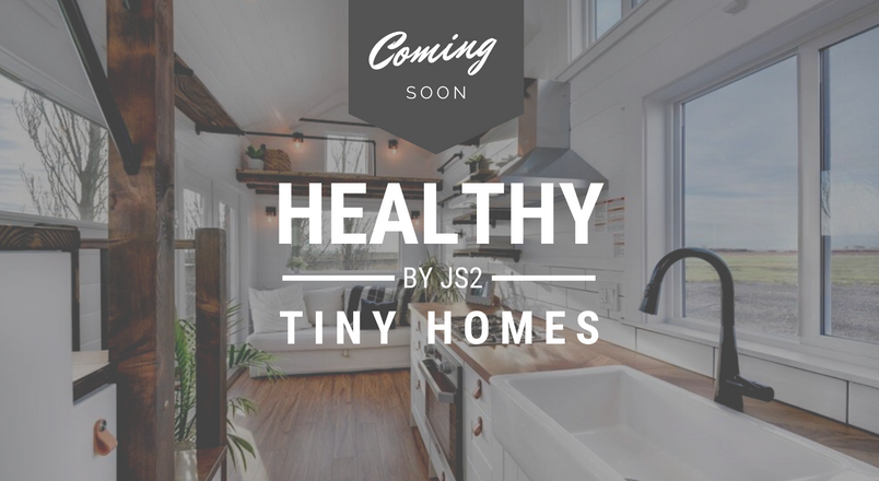 JS2 Partners Healthy Home
