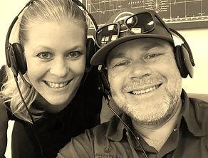 Jen Rusty Stout JS2 Partners Healthy Home Builders