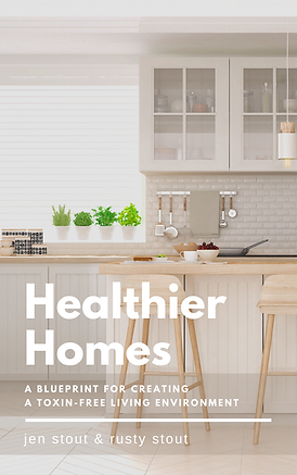 Healthier Homes Book Cover.png