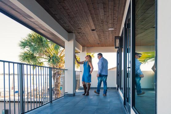 Jen Rusty Stout JS2 Partners Expert Healthy Home Builders