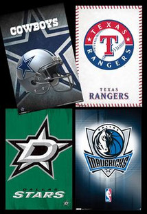A new sports marketing program for Children's Medical Center of Dallas