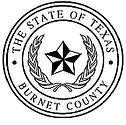 Burnet County Logo.jpg