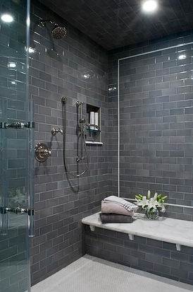 tile shower.jpg