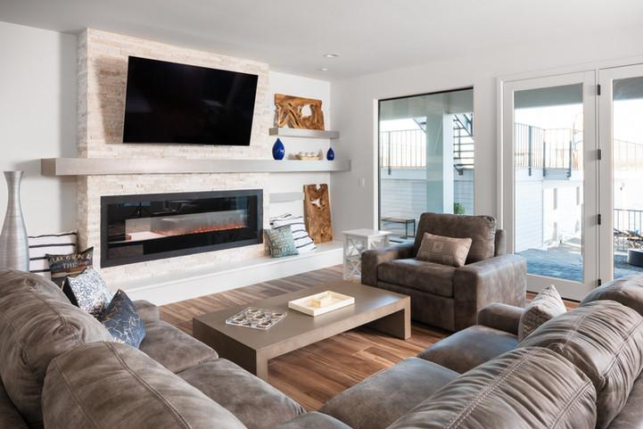Healthy non toxic building materials furniture