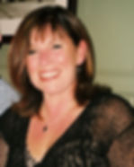 Jayne May is a highly recommended hypnotherapist and counsellor in Sheffield