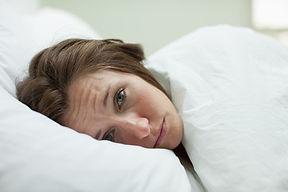 Trouble sleeping ? Help to cure insomnia in Sheffield