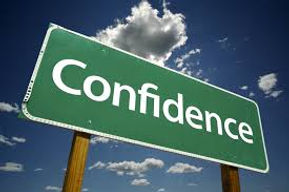 Boosting confidence and self-esteem in Sheffield