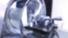 Алмазная шлифовка
