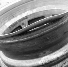 Сварка трещин аргоном