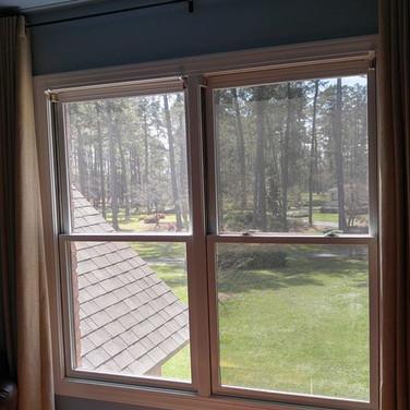 Bayboro window tint