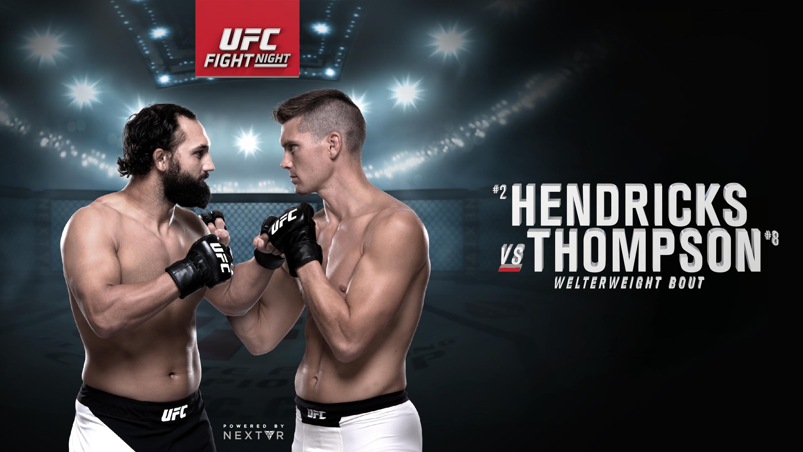 UFC_Mockup_v3
