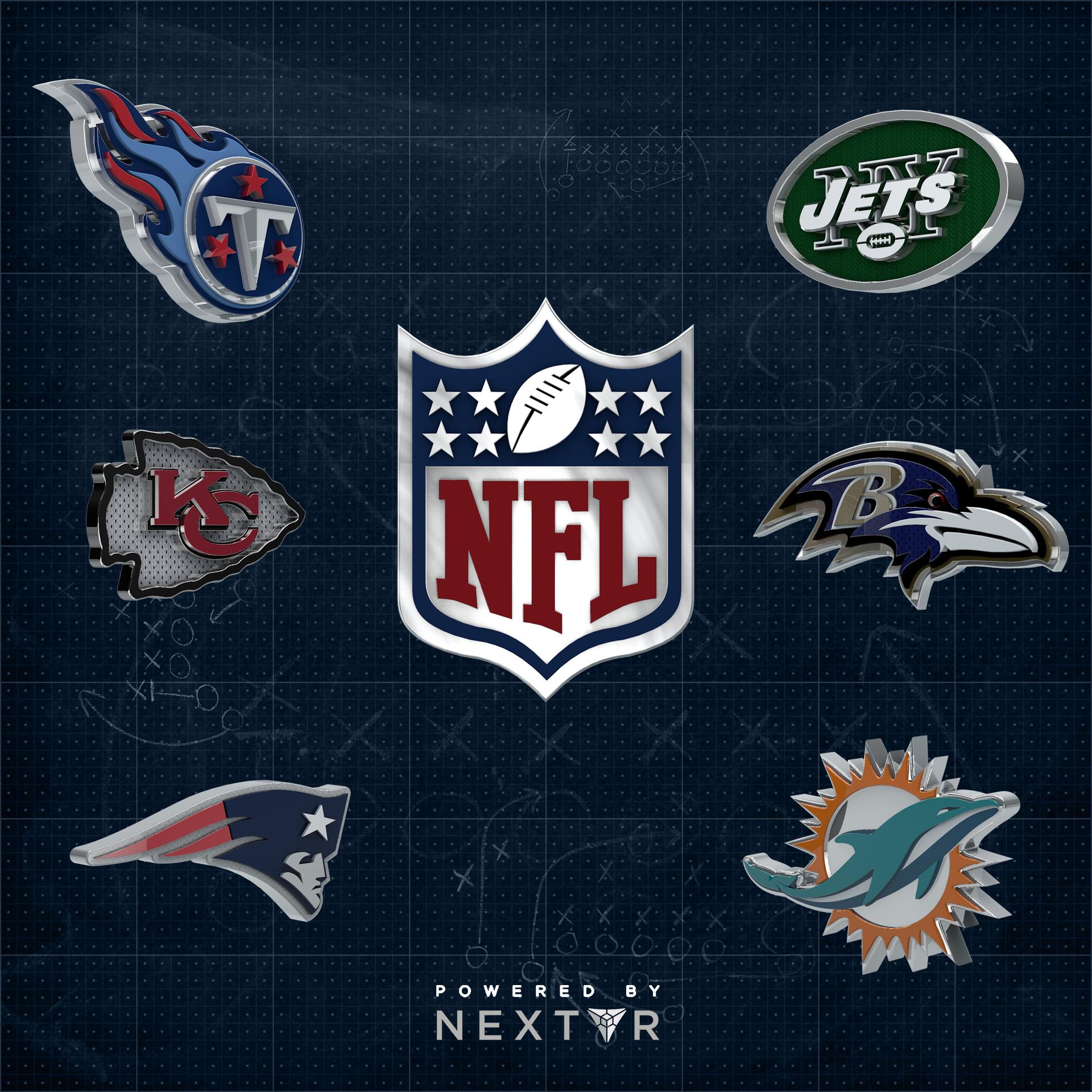 NFL_All_mockup