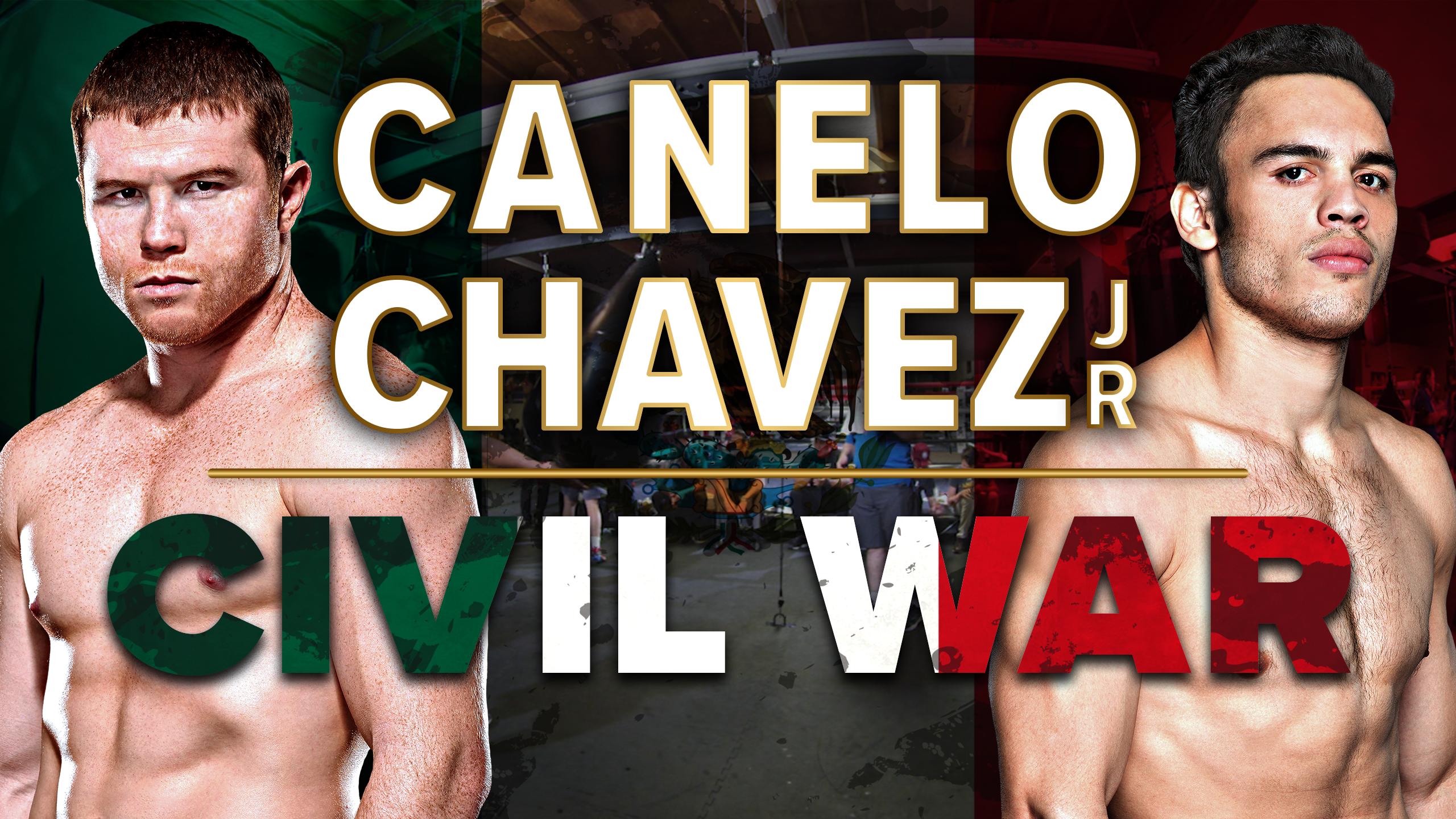 HBO_CaneloChavez_CivilWar_Thumbnail