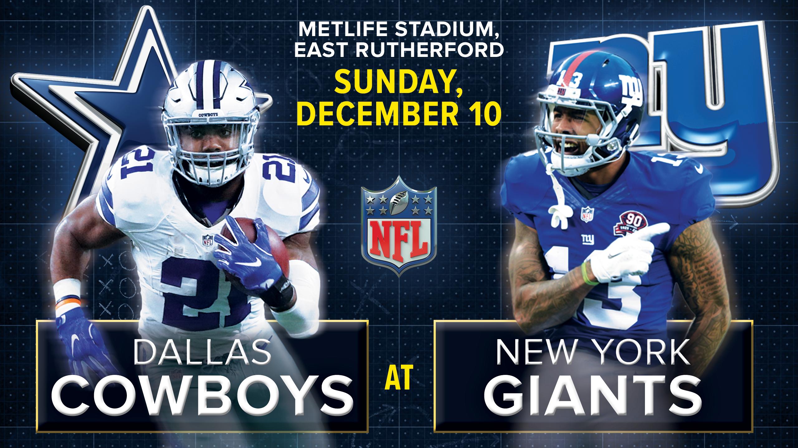 NFL2017_preShow_CowboysAtGiants