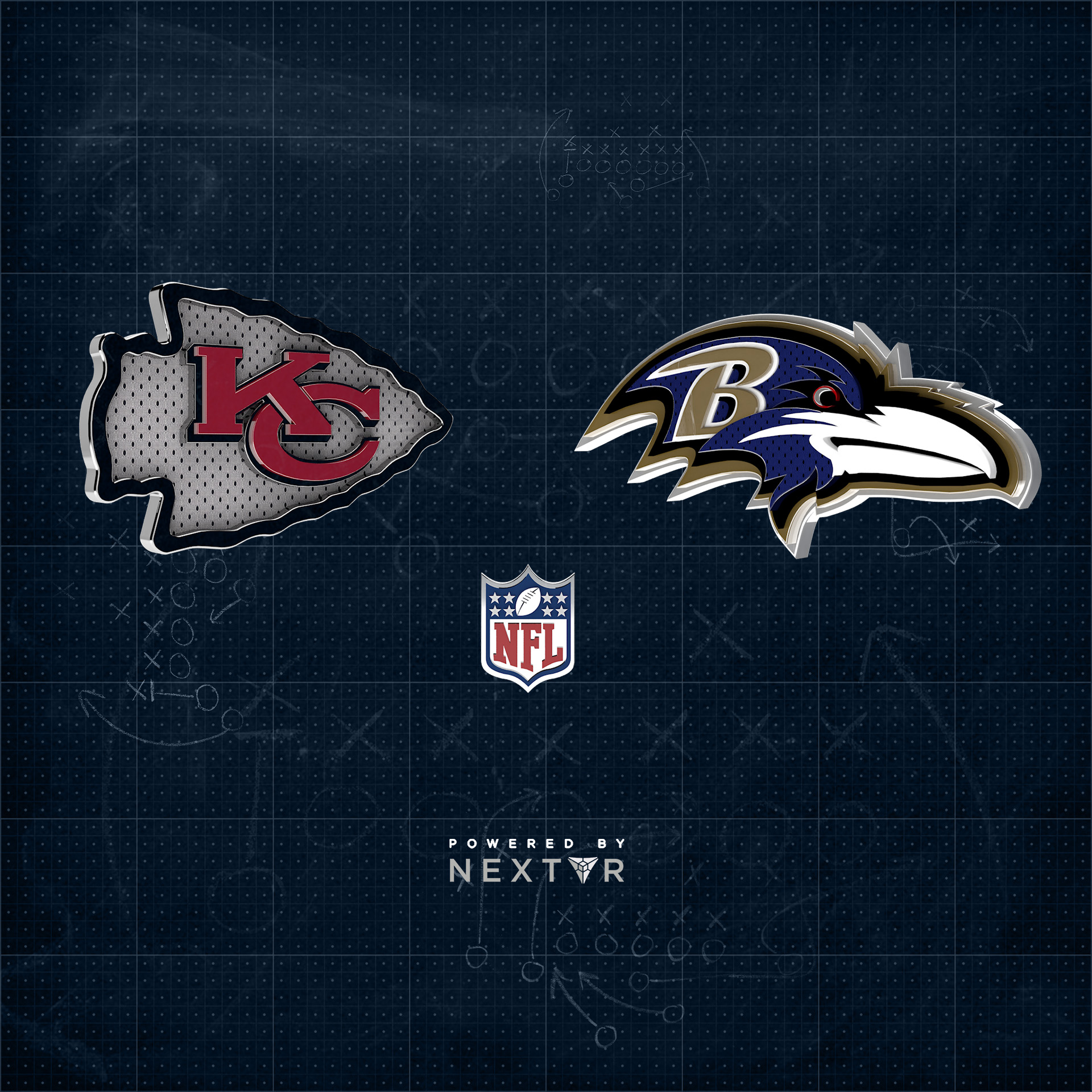 NFL_ChiefsVRavens_BackplaceMockup