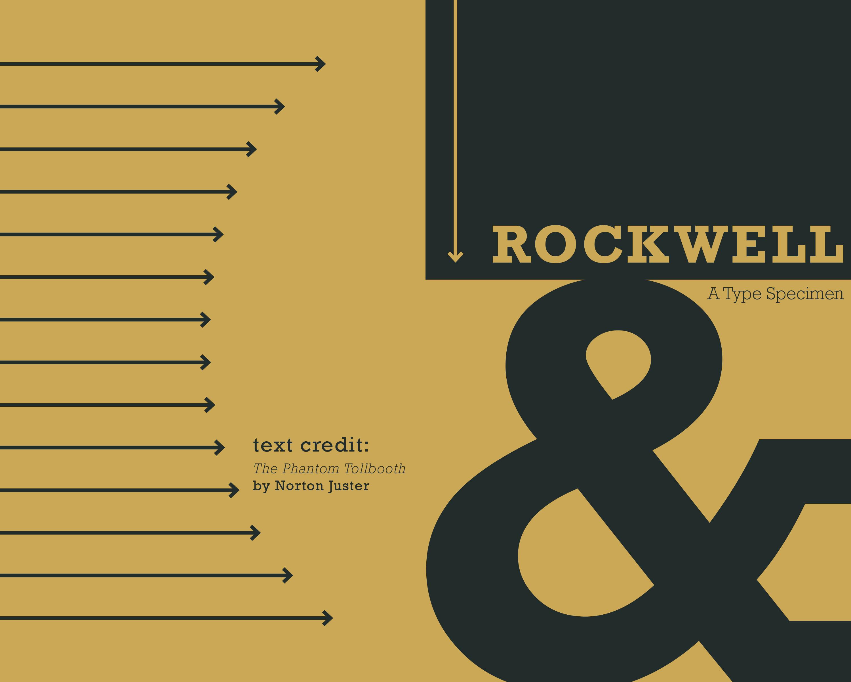 rockwell specimen-2