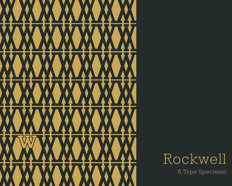 rockwell specimen-1