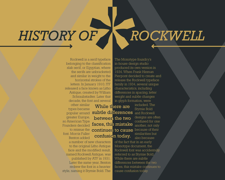 rockwell specimen-3