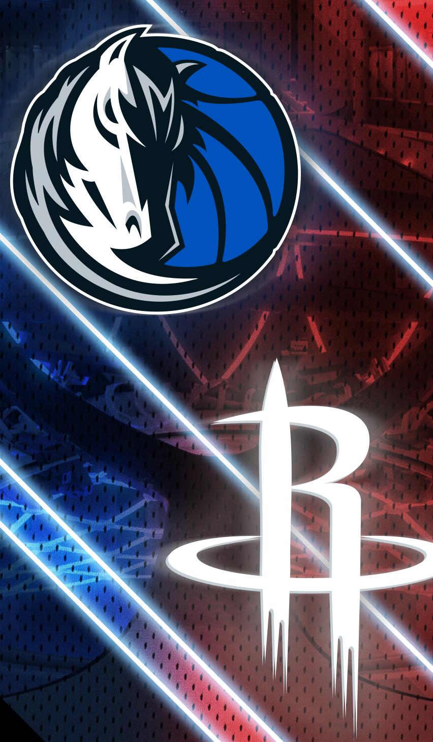 portal_column_texture_NBA2017_DallasHouston