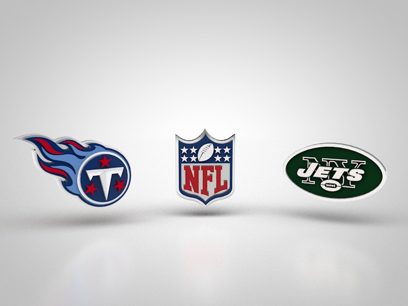 NFLtest