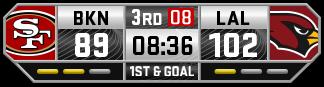 NFL_NextBox