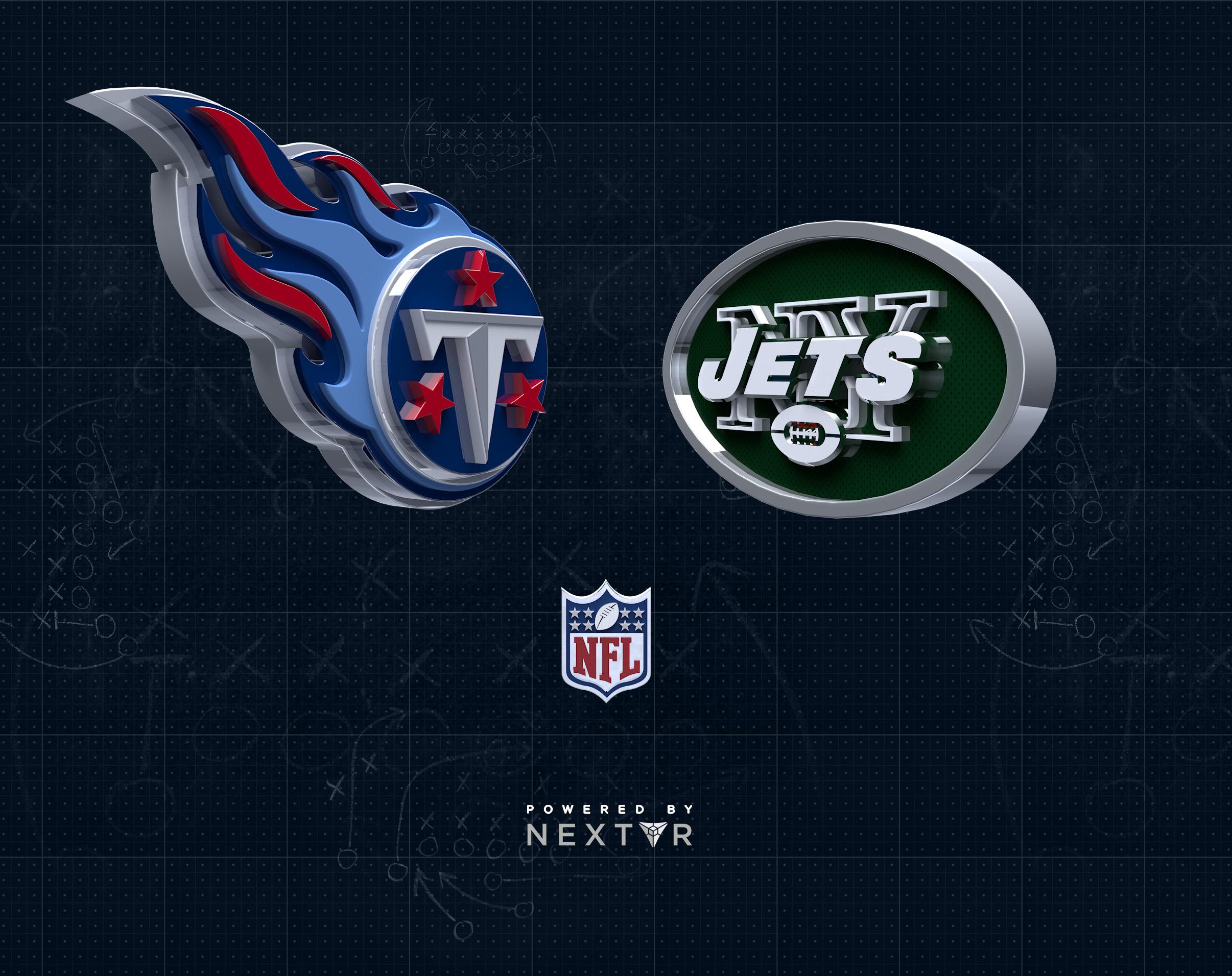 NFL_TitansVJets_BackplaceMockup
