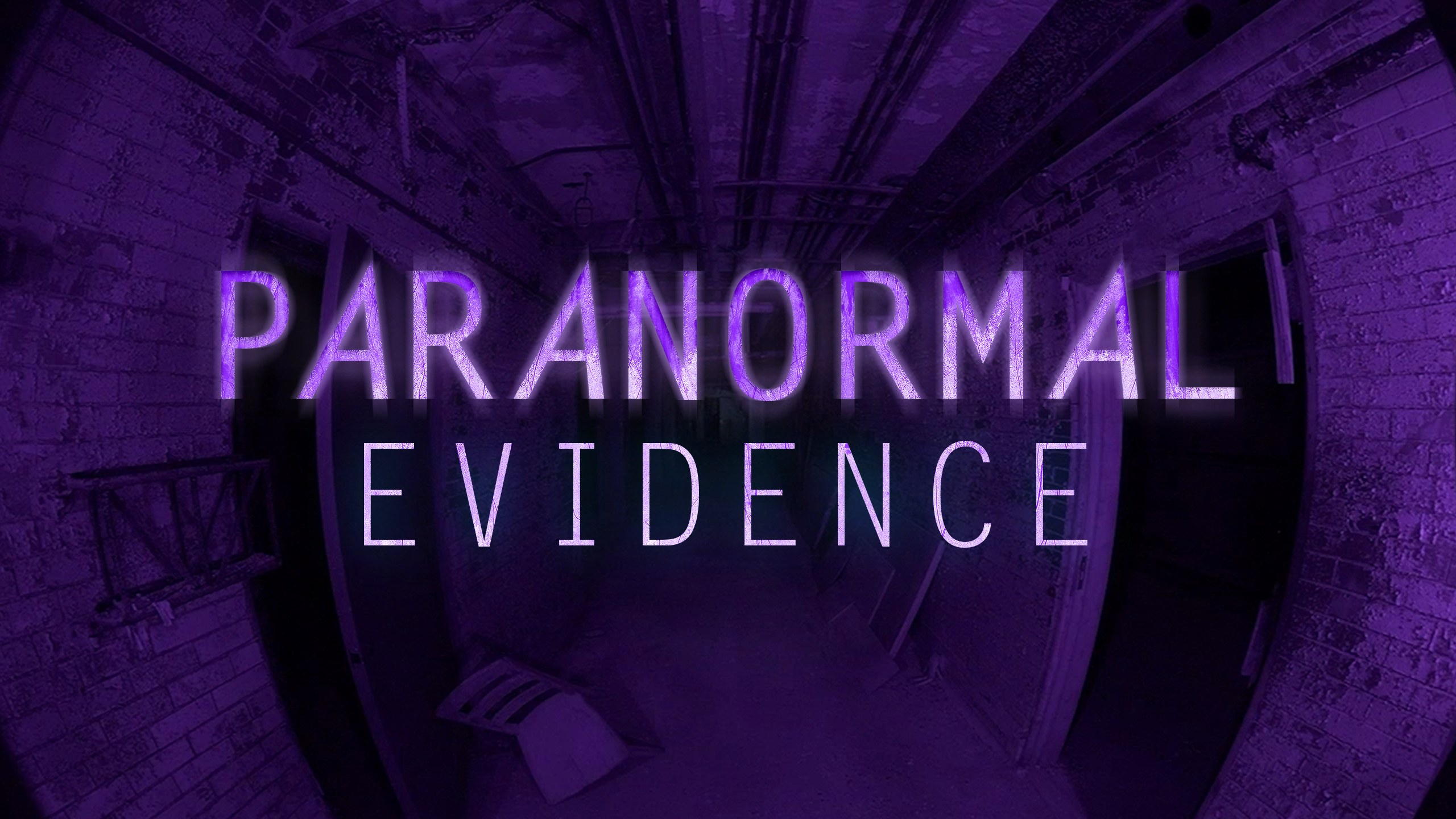 ParanormalEvidence_Title_IR